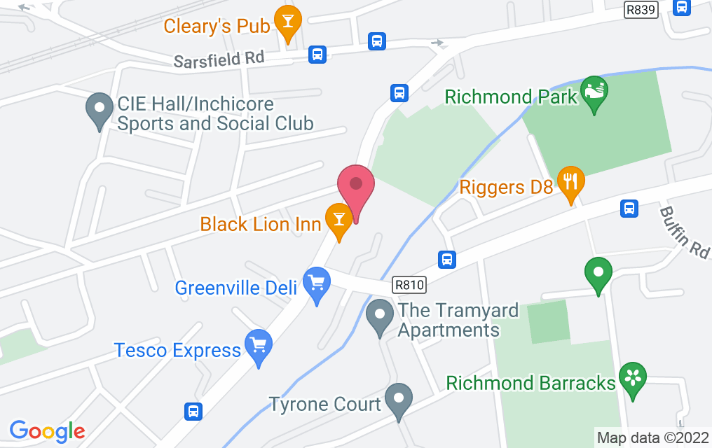 Get directions to Funto Pizza And Burek