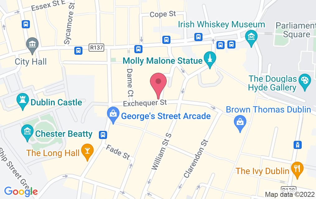 Get directions to Boulevard Cafe