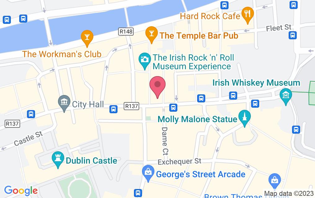 Get directions to BoBo's Burgers Restaurant