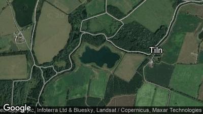 Tiln Lake