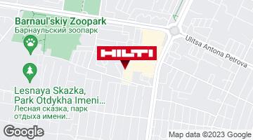 Терминал самовывоза DPD г. Рубцовск, тел. (38557) 416-90