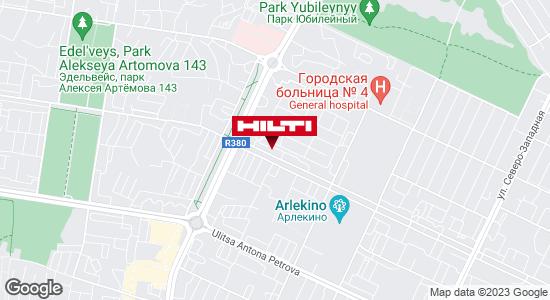Терминал самовывоза DPD г. Барнаул, тел. (3852) 50-00-97, (3852) 60-21-10