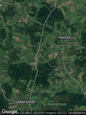 Google Map of Holste