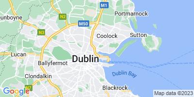Dublin 3