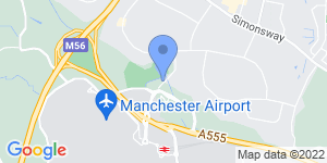https://maps.googleapis.com/maps/api/staticmap?center=53.3715504,-2.2731602999999723&zoom=13&size=300x150&markers=color:blue|53.3715504,-2.2731602999999723&key=AIzaSyDvwvLHUToHOU0-vYbVZssmMr6vTuHgCyU&sensor=false