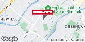 Hilti Store Leeds