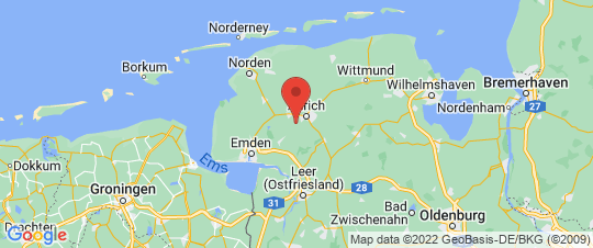 Diese Karte vergrößern