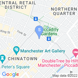 Where to find us