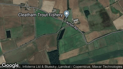 Cleatham Trout Fishery