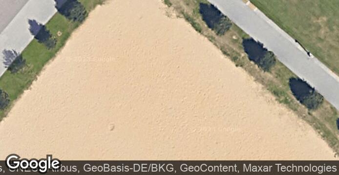 Beachvolleyballfeld in 21109 Hamburg-Mitte