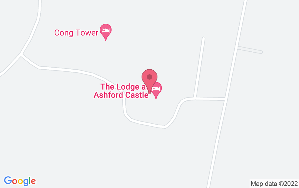 Get directions to Wilde's at the Lodge