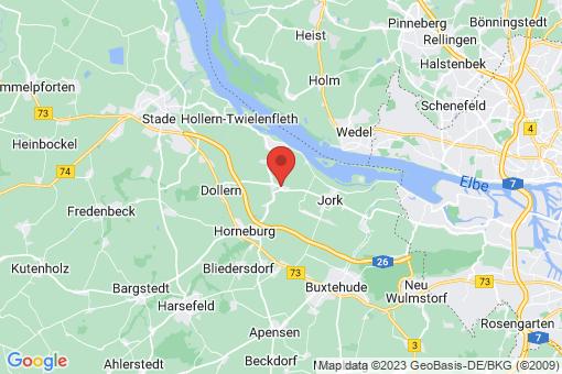 Karte Mittelnkirchen