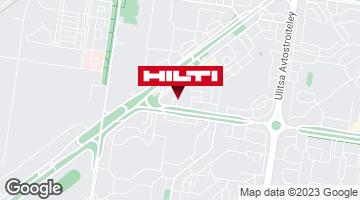 Терминал самовывоза DPD г. Тольятти, тел. (8482) 55-58-53