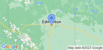 CA - Panda Paint  , Edmonton, Alberta , CA