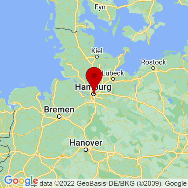 APC AG - Hamburg