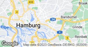 Hamburg Hotel Volksschule