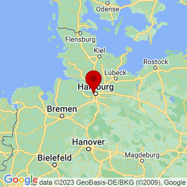 Die HausCompagnie GmbH