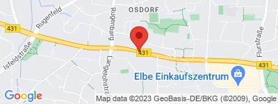 Elbe-Kino