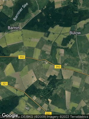 Google Map of Wessin