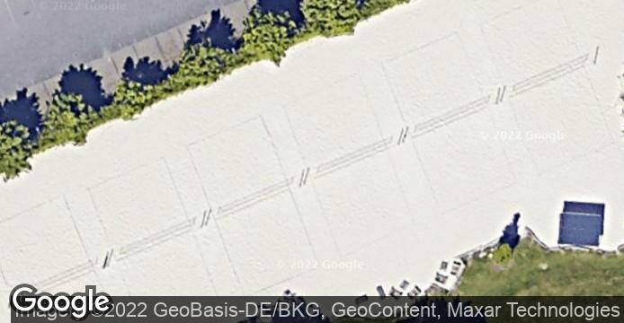 Beachvolleyballfeld in 22049 Hamburg-Nord