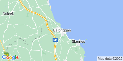 Co. Dublin