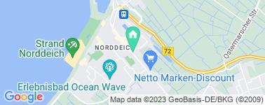 Pokaz na mapie