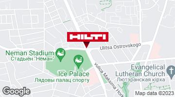 Терминал самовывоза MM Гродно
