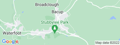 Bacup