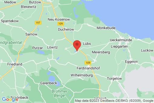 Karte Altwigshagen