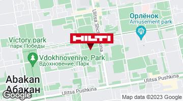 Терминал самовывоза DPD г. Красноярск, тел. (913) 180-55-83