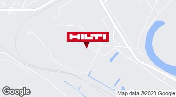 Get directions to Терминал самовывоза DPD г. Новокузнецк