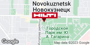 Терминал самовывоза DPD г. Новокузнецк, тел. (3843) 91-06-36