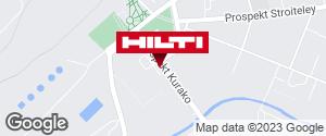 Терминал самовывоза ЭНЕРГИЯ г. Новокузнецк, тел. (3843) 91-06-36