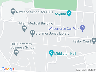 Click to view on Google Maps