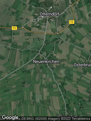 Google Map of Neuenkirchen