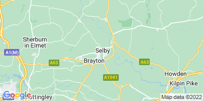 Selby