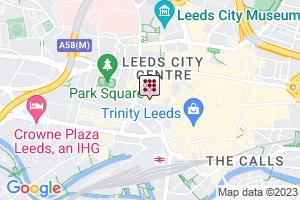 Location location