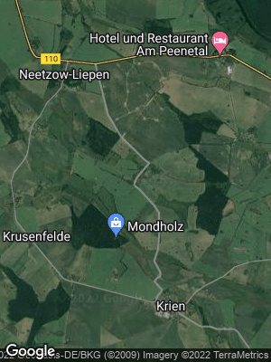 Google Map of Steinmocker