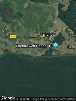 Google Map of Neverow