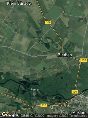 Google Map of Jargelin