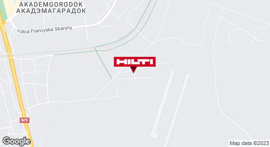 Терминал самовывоза MM Новополоцк
