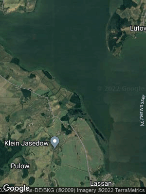 Google Map of Bauer