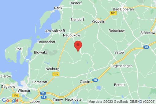 Karte Ravensberg