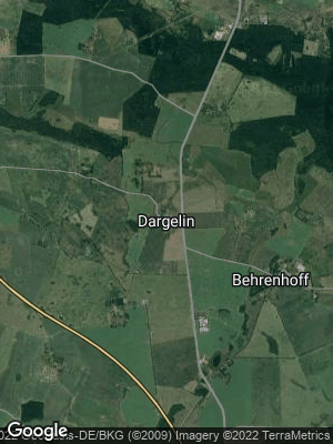 Google Map of Dargelin