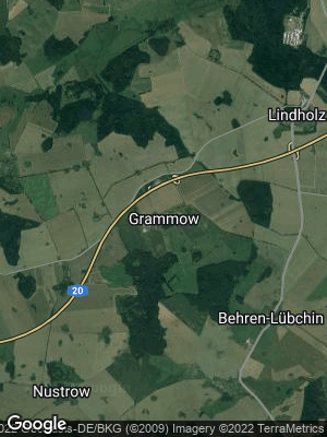 Google Map of Grammow