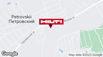 Get directions to Терминал самовывоза г. Тула. ш. Новомосковское. дом 54