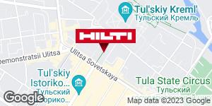 Терминал самовывоза DPD г. Тула, ш. Одоевское, д. 95, тел. (800) 250-44-34