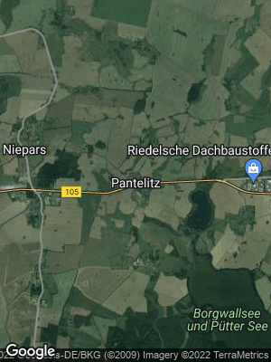 Google Map of Pantelitz