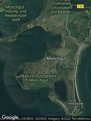 Google Map of Gager