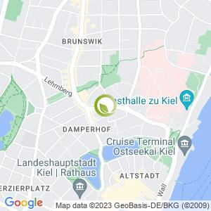 Kiel Brunswiker Straße 48